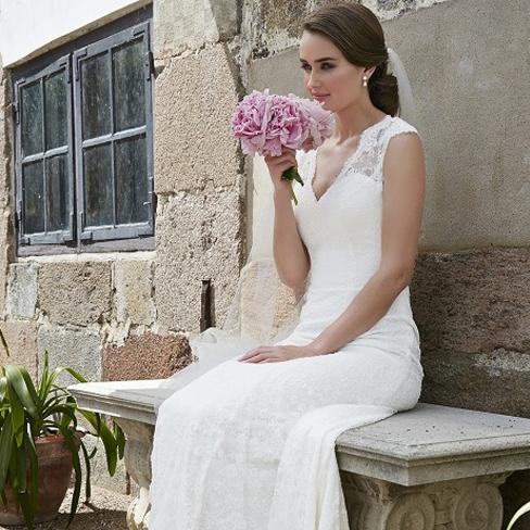 Robe de mariee pas cher en yvelines